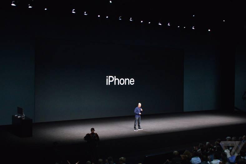 iPhone 7 imagini galerie foto