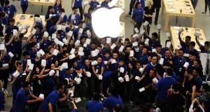 lansare iphone 7 pe 7 septembrie