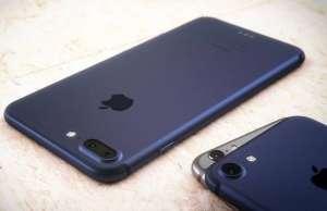 lansare iphone 7 romania 23 septembrie