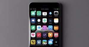 lansarea iphone 7 cand va fi