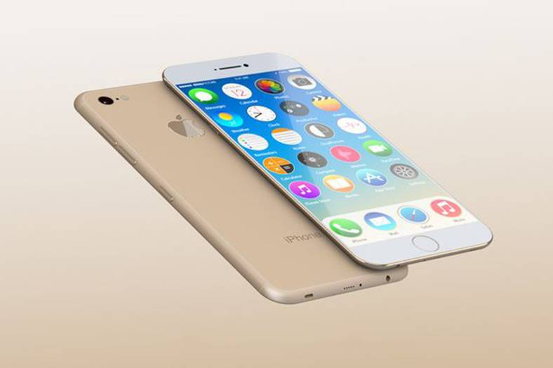 lenovo specificatii iphone 7 plus