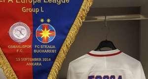 live online osmanlispor - steaua