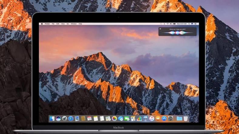 macOS Sierra 10.12.1 beta 2