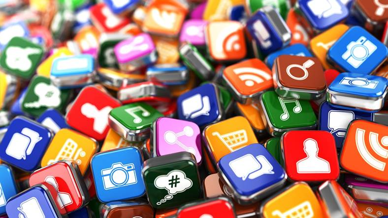 new apps we love