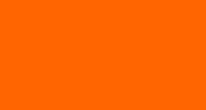 orange home si open