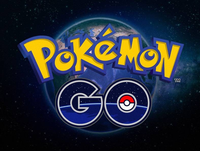 pokemon go actualizare septembrie