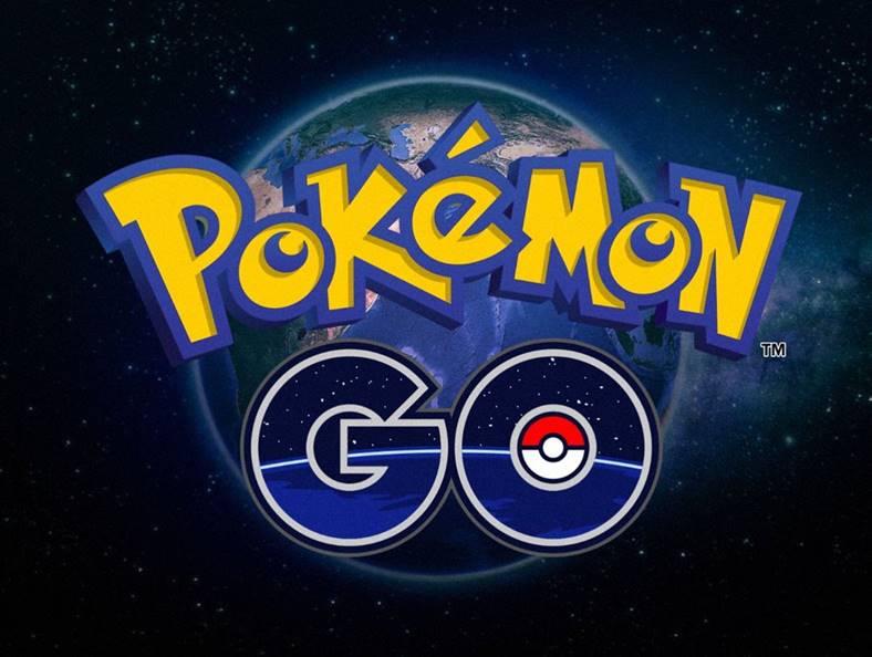 pokemon go actualizare septembrie