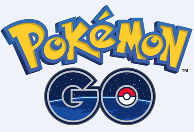 pokemon go update ios