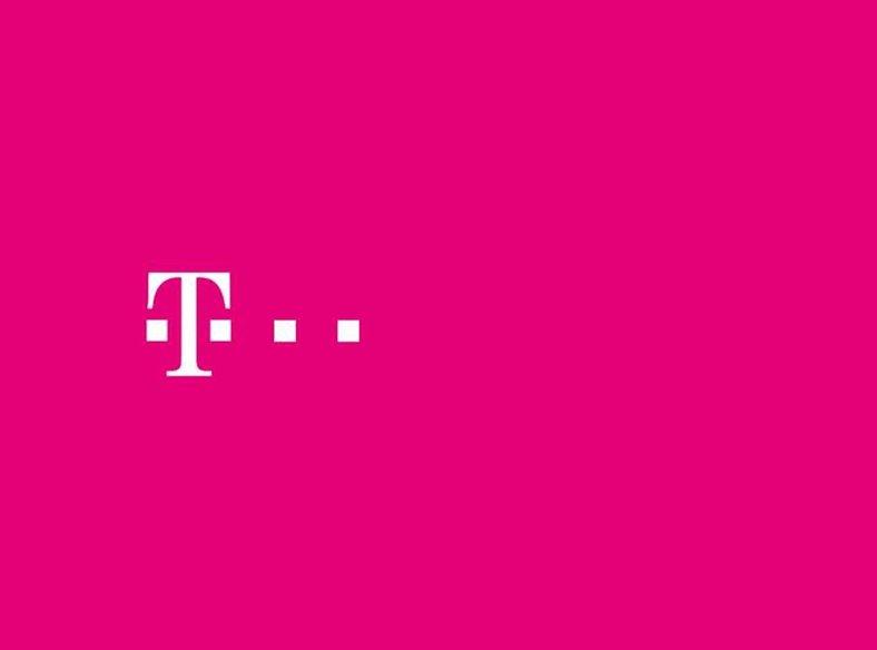 precomanda iphone 7 telekom
