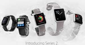 pret apple watch 2 romania