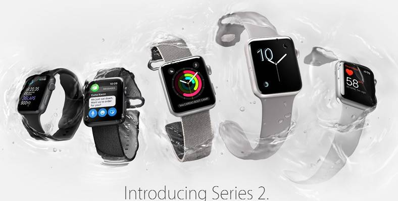 pret apple watch 2 romania