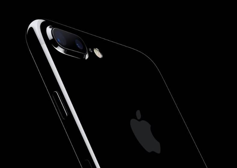 pretul iPhone 7 si iPhone 7 Plus