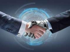 promovare inteligenta artficiala