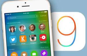 rata adoptie ios 9 septembrie iphone 7