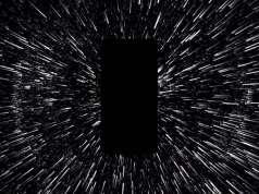 reclama iphone 7 plus
