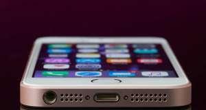 reduceri iphone se emag