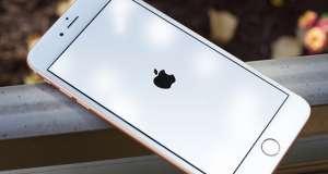 repornire iphone 7