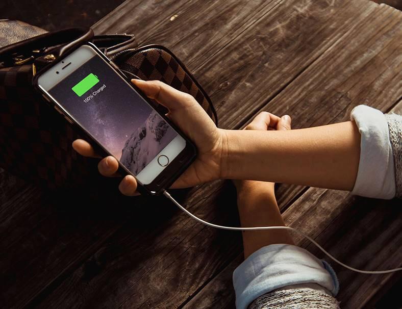 sfaturi autonomie baterie iphone