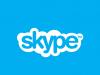 skype siri ios 10