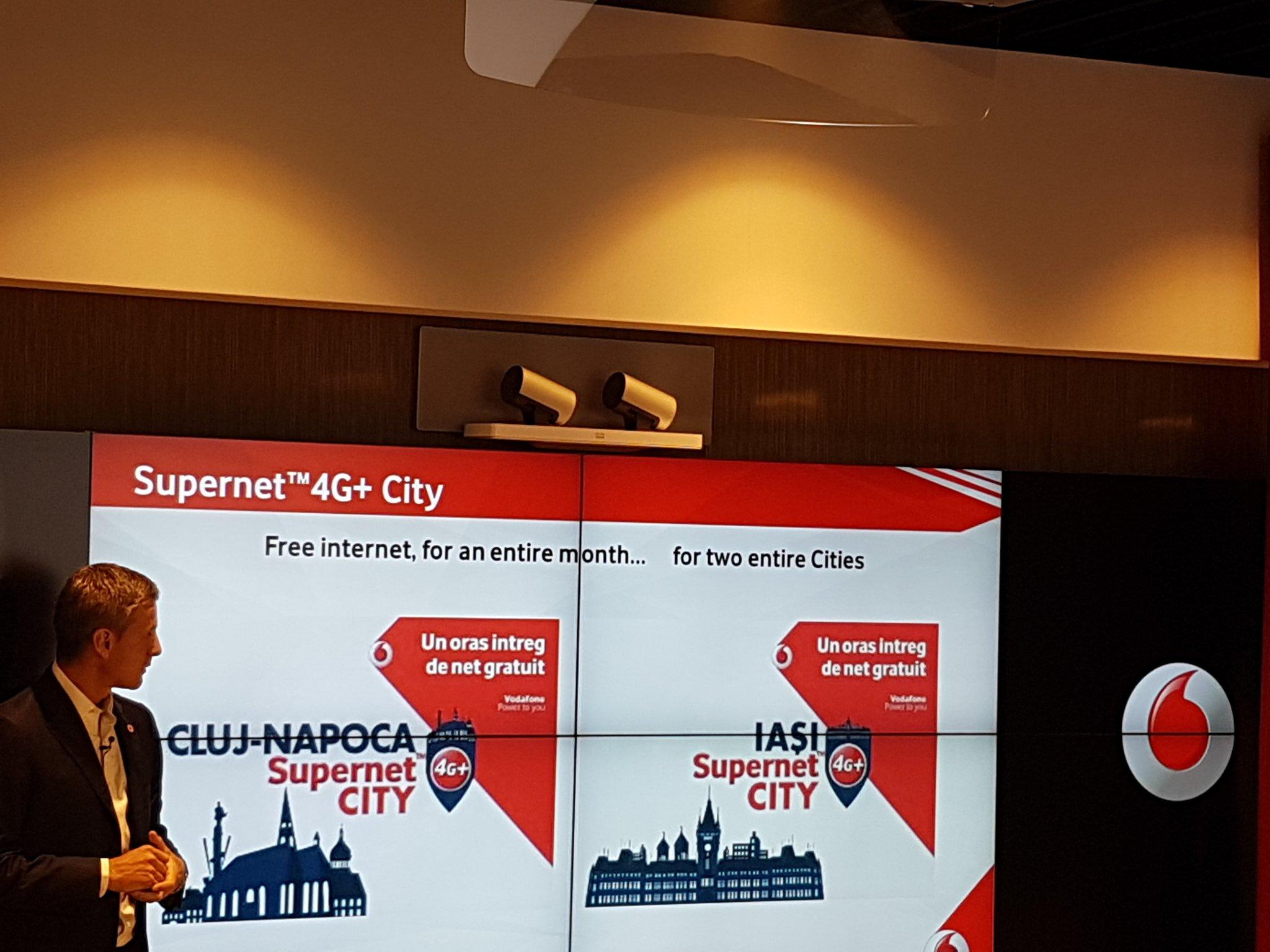 supernet 4g+ city vodafone