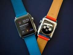 vanzari apple watch scadere dramatica