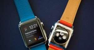 vanzari apple watch scadere dramatica