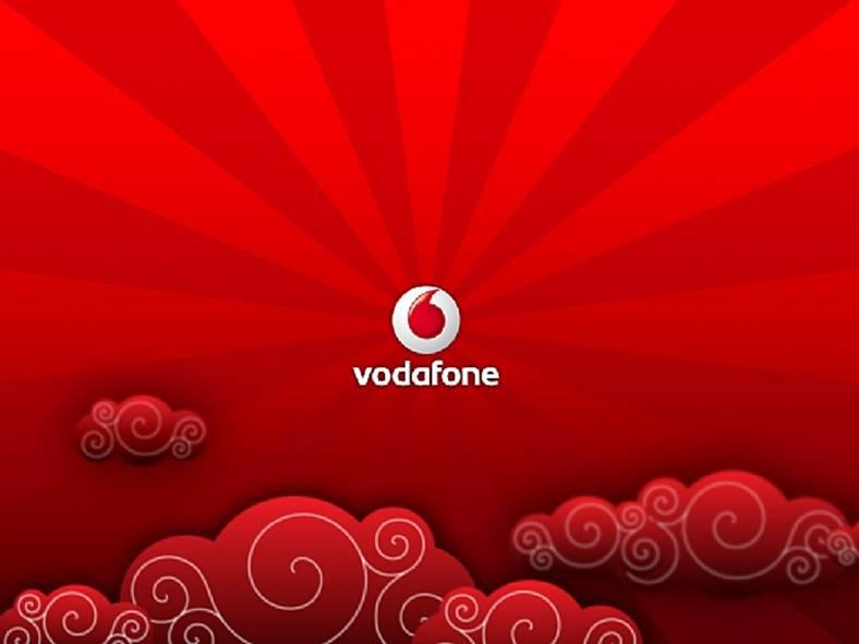 vodafone supernet 4g+ city internet gratuit iasi cluj