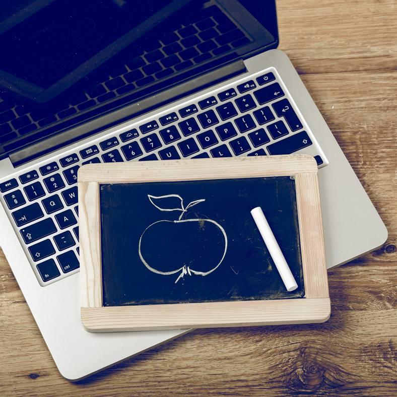 wallpaper iphone mac