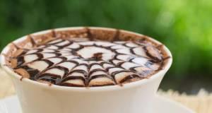 wallpp cafea