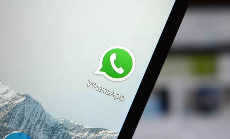 whatsapp cod siguranta