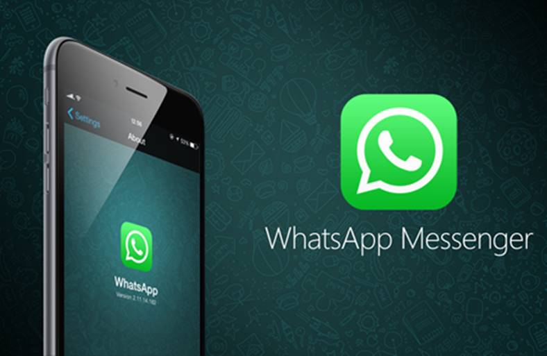 whatsapp noutati ios 10