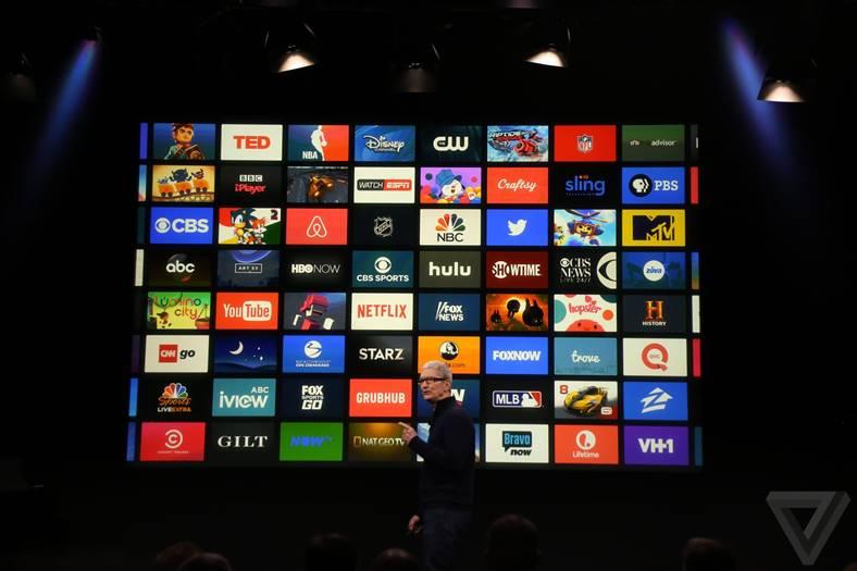 apple-tv-4-aplicatie