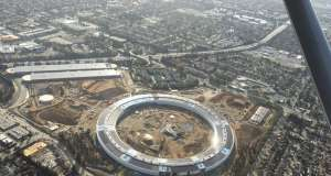apple-campus-2-aer-feat