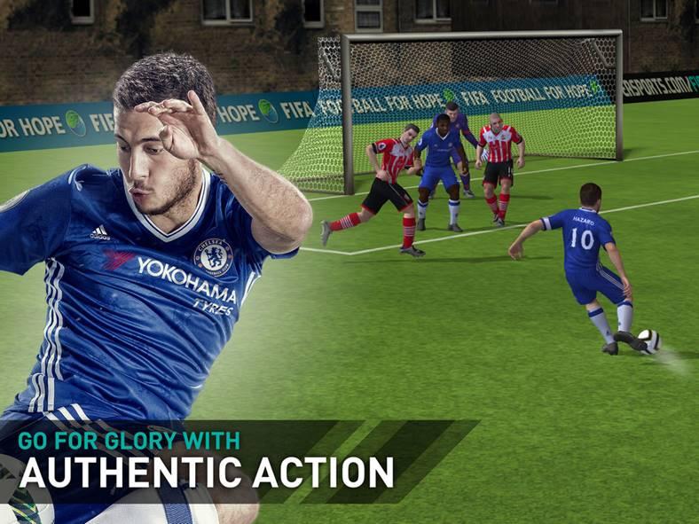 fifa-mobile-football-aplicatia-saptamanii