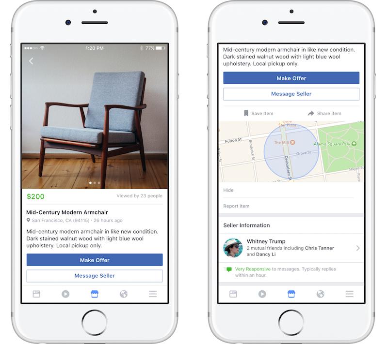 facebook-comert-messenger