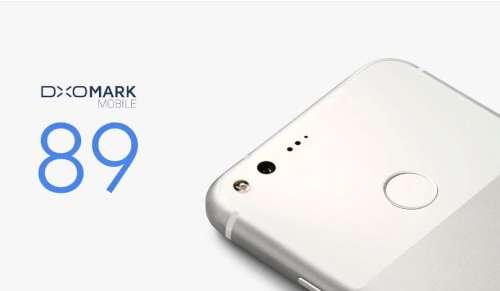 google-pixel-camera-cea-mai-buna-smartphone