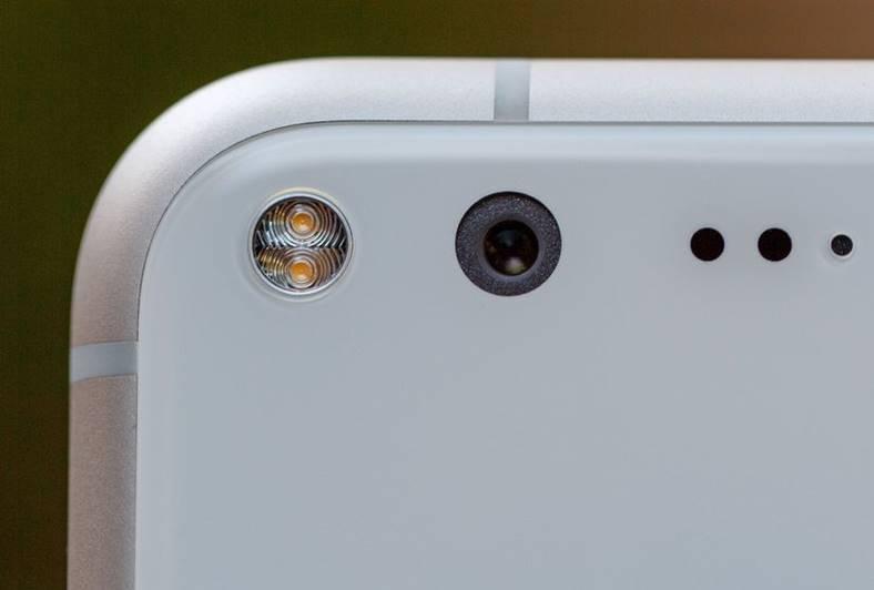 google-pixel-camera-poze