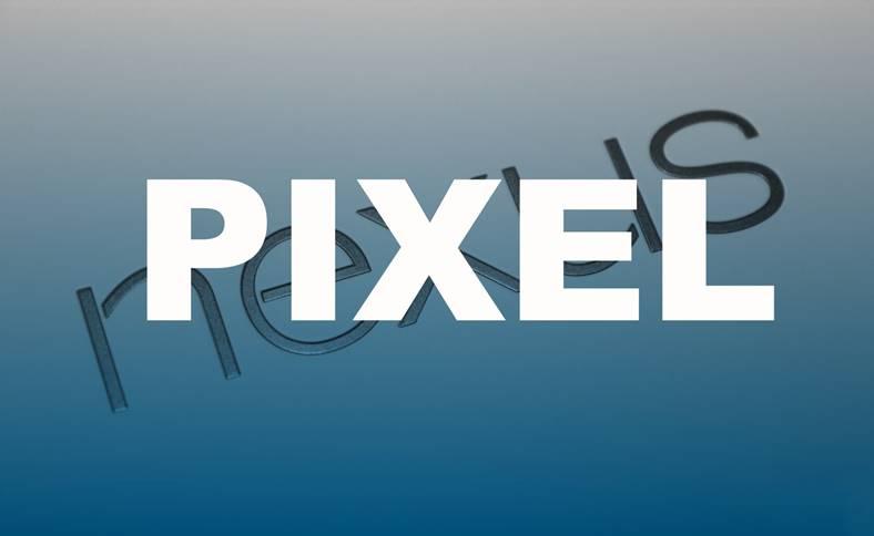 google-pixel-negru-albastru-imagini