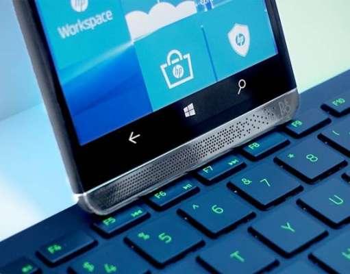 hp-elite-x3-smartphone-pc
