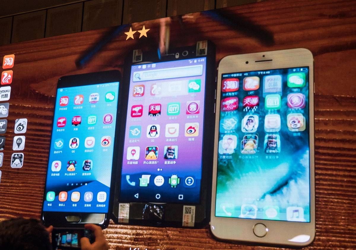 huawei-kirin-960-vs-iphone-7