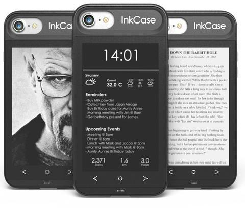 inkcase-i7-carcasa-iphone-7