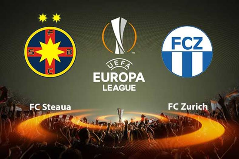 live-online-steaua-fc-zurich-pe-smartphone-iphone-ipad-tableta-si-calculator