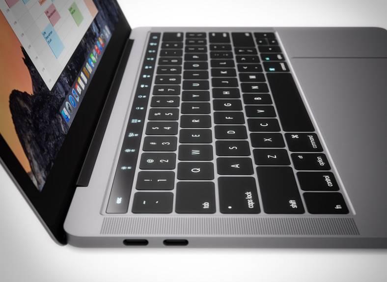 macbook-pro-2016-oled-4