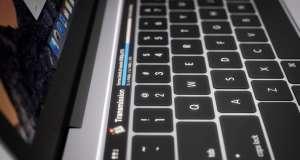 macbook-pro-si-air-lansare