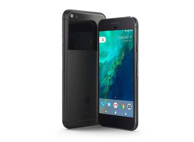 adaptor-google-pixel-transfer-iphone