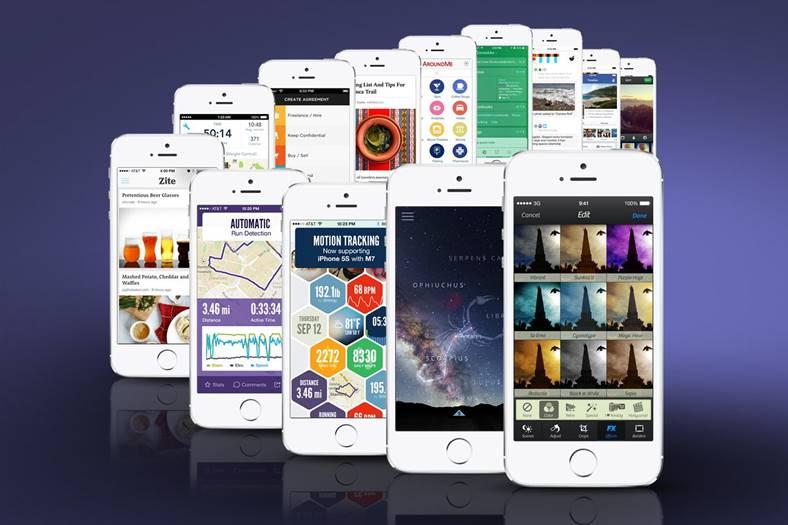 aplicatii-editare-foto-iphone