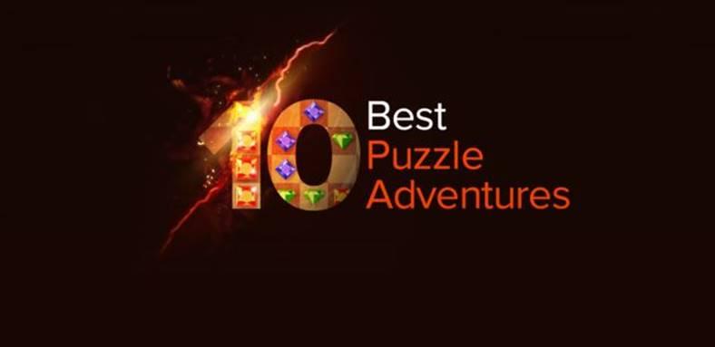 aplicatii-puzzle-jocuri-aventura