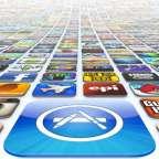 aplicatii-sport-apple