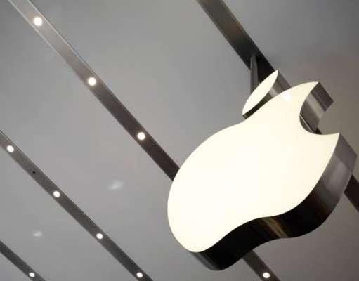 apple-achizitie-time-warner