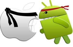 apple-android-personalitati